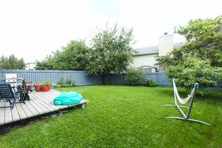 Photo 29: 5627 188A Street in Edmonton: Zone 20 House for sale : MLS®# E4163760