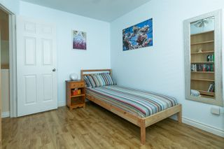 Photo 15: 5627 188A Street in Edmonton: Zone 20 House for sale : MLS®# E4163760