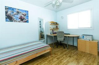 Photo 14: 5627 188A Street in Edmonton: Zone 20 House for sale : MLS®# E4163760