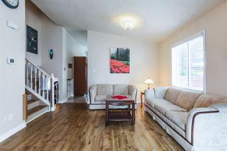 Photo 3: 5627 188A Street in Edmonton: Zone 20 House for sale : MLS®# E4163760