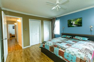 Photo 11: 5627 188A Street in Edmonton: Zone 20 House for sale : MLS®# E4163760