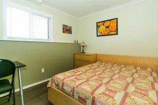 Photo 23: 5627 188A Street in Edmonton: Zone 20 House for sale : MLS®# E4163760