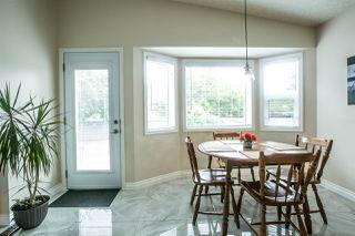 Photo 9: 5627 188A Street in Edmonton: Zone 20 House for sale : MLS®# E4163760