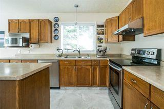 Photo 6: 5627 188A Street in Edmonton: Zone 20 House for sale : MLS®# E4163760