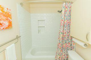 Photo 18: 5627 188A Street in Edmonton: Zone 20 House for sale : MLS®# E4163760