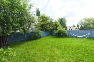 Photo 30: 5627 188A Street in Edmonton: Zone 20 House for sale : MLS®# E4163760