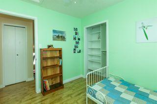 Photo 17: 5627 188A Street in Edmonton: Zone 20 House for sale : MLS®# E4163760