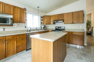 Photo 7: 5627 188A Street in Edmonton: Zone 20 House for sale : MLS®# E4163760