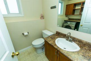 Photo 25: 5627 188A Street in Edmonton: Zone 20 House for sale : MLS®# E4163760