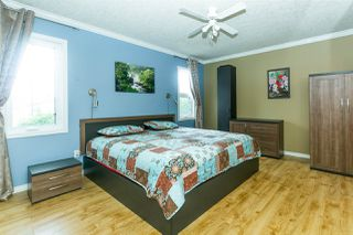 Photo 12: 5627 188A Street in Edmonton: Zone 20 House for sale : MLS®# E4163760