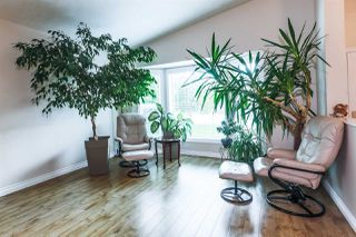 Photo 4: 5627 188A Street in Edmonton: Zone 20 House for sale : MLS®# E4163760