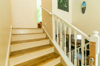 Photo 10: 5627 188A Street in Edmonton: Zone 20 House for sale : MLS®# E4163760