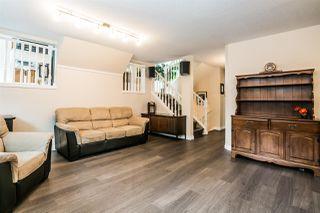Photo 21: 5627 188A Street in Edmonton: Zone 20 House for sale : MLS®# E4163760