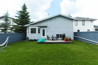 Photo 28: 5627 188A Street in Edmonton: Zone 20 House for sale : MLS®# E4163760