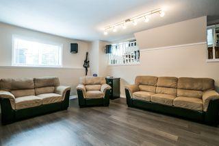 Photo 22: 5627 188A Street in Edmonton: Zone 20 House for sale : MLS®# E4163760