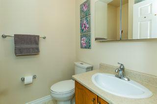 Photo 13: 5627 188A Street in Edmonton: Zone 20 House for sale : MLS®# E4163760