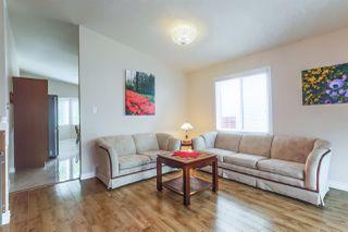 Photo 2: 5627 188A Street in Edmonton: Zone 20 House for sale : MLS®# E4163760