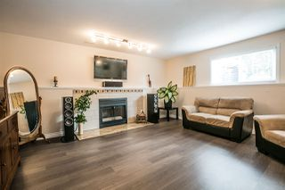 Photo 20: 5627 188A Street in Edmonton: Zone 20 House for sale : MLS®# E4163760