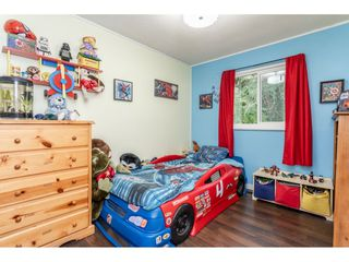 Photo 12: 31930 WOODCOCK Crescent in Mission: Mission BC House for sale : MLS®# R2385022