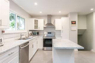 Photo 7: 31930 WOODCOCK Crescent in Mission: Mission BC House for sale : MLS®# R2385022