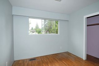 Photo 7: 1087 FOSTER Avenue in Coquitlam: Central Coquitlam House for sale : MLS®# R2385439