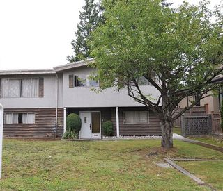 Photo 17: 1087 FOSTER Avenue in Coquitlam: Central Coquitlam House for sale : MLS®# R2385439
