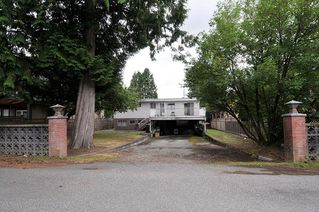 Photo 16: 1087 FOSTER Avenue in Coquitlam: Central Coquitlam House for sale : MLS®# R2385439
