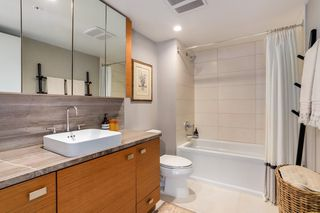 "Photo 17: 102 6311 CAMBIE Street in Vancouver: Oakridge VW Condo for sale in ""PRELUDE"" (Vancouver West)  : MLS®# R2386113"