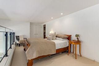 "Photo 14: 102 6311 CAMBIE Street in Vancouver: Oakridge VW Condo for sale in ""PRELUDE"" (Vancouver West)  : MLS®# R2386113"