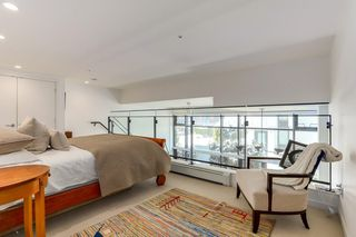 "Photo 16: 102 6311 CAMBIE Street in Vancouver: Oakridge VW Condo for sale in ""PRELUDE"" (Vancouver West)  : MLS®# R2386113"