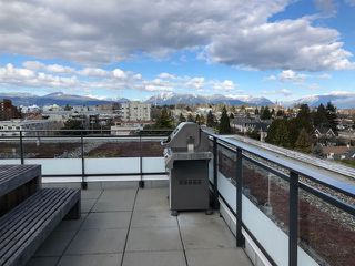 "Photo 19: 102 6311 CAMBIE Street in Vancouver: Oakridge VW Condo for sale in ""PRELUDE"" (Vancouver West)  : MLS®# R2386113"