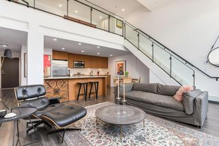 "Photo 6: 102 6311 CAMBIE Street in Vancouver: Oakridge VW Condo for sale in ""PRELUDE"" (Vancouver West)  : MLS®# R2386113"