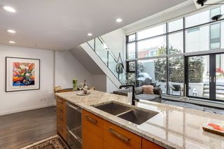 "Photo 12: 102 6311 CAMBIE Street in Vancouver: Oakridge VW Condo for sale in ""PRELUDE"" (Vancouver West)  : MLS®# R2386113"