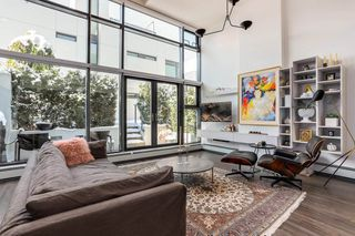 "Photo 3: 102 6311 CAMBIE Street in Vancouver: Oakridge VW Condo for sale in ""PRELUDE"" (Vancouver West)  : MLS®# R2386113"