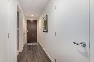 "Photo 18: 102 6311 CAMBIE Street in Vancouver: Oakridge VW Condo for sale in ""PRELUDE"" (Vancouver West)  : MLS®# R2386113"