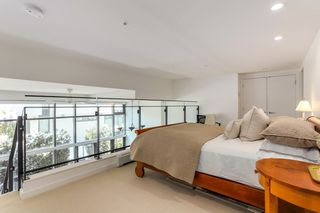 "Photo 15: 102 6311 CAMBIE Street in Vancouver: Oakridge VW Condo for sale in ""PRELUDE"" (Vancouver West)  : MLS®# R2386113"