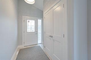 Photo 2: 13 EDISON Drive: St. Albert House for sale : MLS®# E4164679
