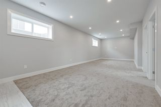 Photo 26: 13 EDISON Drive: St. Albert House for sale : MLS®# E4164679