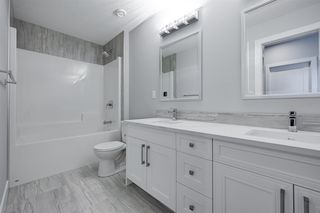 Photo 30: 13 EDISON Drive: St. Albert House for sale : MLS®# E4164679