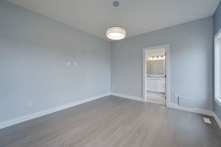 Photo 18: 13 EDISON Drive: St. Albert House for sale : MLS®# E4164679