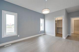 Photo 17: 13 EDISON Drive: St. Albert House for sale : MLS®# E4164679