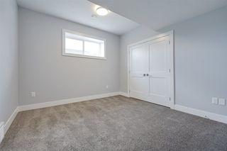 Photo 29: 13 EDISON Drive: St. Albert House for sale : MLS®# E4164679