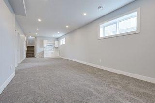 Photo 27: 13 EDISON Drive: St. Albert House for sale : MLS®# E4164679