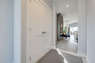 Photo 3: 13 EDISON Drive: St. Albert House for sale : MLS®# E4164679