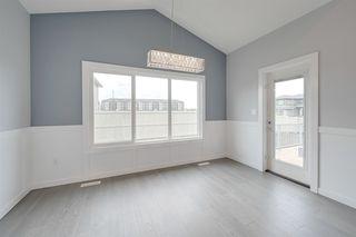 Photo 13: 13 EDISON Drive: St. Albert House for sale : MLS®# E4164679