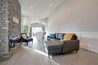 Photo 4: 13 EDISON Drive: St. Albert House for sale : MLS®# E4164679