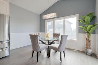 Photo 7: 13 EDISON Drive: St. Albert House for sale : MLS®# E4164679