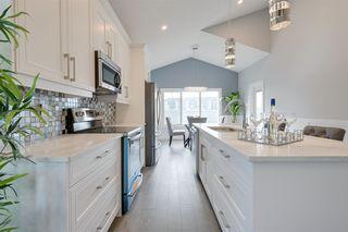Photo 6: 13 EDISON Drive: St. Albert House for sale : MLS®# E4164679
