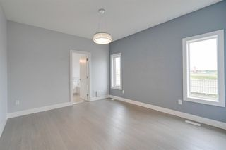 Photo 16: 13 EDISON Drive: St. Albert House for sale : MLS®# E4164679