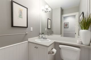 Photo 7: 1831 VENABLES Street in Vancouver: Hastings House 1/2 Duplex for sale (Vancouver East)  : MLS®# R2386995